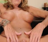 Brynn Hunter - Karup's Older Women 10