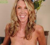 Brynn Hunter - Karup's Older Women 12
