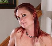 Brandie Jones - Karup's Older Women 5