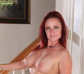 Brandie Jones - Karup's Older Women 7