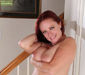 Brandie Jones - Karup's Older Women 8
