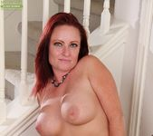 Brandie Jones - Karup's Older Women 11
