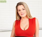 Bethany Taylor - Karup's Older Women 3