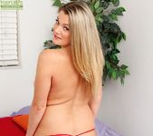 Bethany Taylor - Karup's Older Women 9