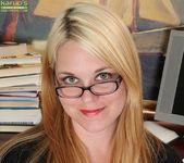 Lindsay Jackson - Karup's Older Women 2
