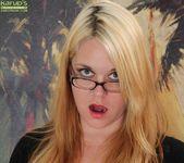 Lindsay Jackson - Karup's Older Women 5