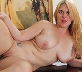 Lindsay Jackson - Karup's Older Women 22