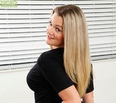Bethany Taylor - Karup's Older Women 2