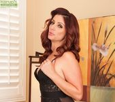 Alicia Silver - Karup's Older Women 2