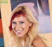 Anastasia Devine - Karup's Older Women 2