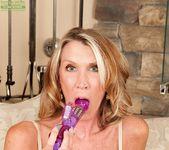 Brynn Hunter - Karup's Older Women 3