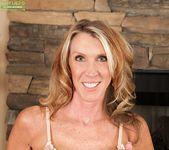 Brynn Hunter - Karup's Older Women 7