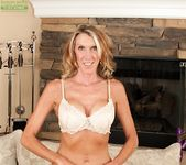 Brynn Hunter - Karup's Older Women 8