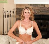 Brynn Hunter - Karup's Older Women 9