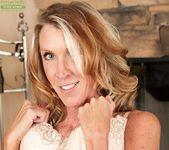 Brynn Hunter - Karup's Older Women 13
