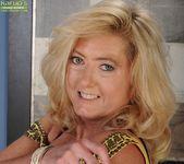 Tahnee Taylor - Karup's Older Women 5