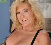 Tahnee Taylor - Karup's Older Women 6