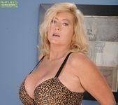 Tahnee Taylor - Karup's Older Women 8