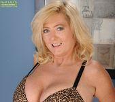 Tahnee Taylor - Karup's Older Women 10