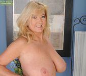Tahnee Taylor - Karup's Older Women 12