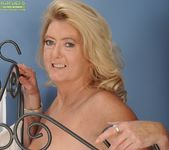 Tahnee Taylor - Karup's Older Women 14