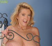 Tahnee Taylor - Karup's Older Women 15