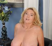 Tahnee Taylor - Karup's Older Women 18