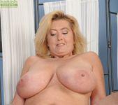Tahnee Taylor - Karup's Older Women 21
