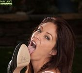 Charlee Chase - Karup's Older Women 10