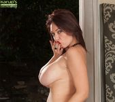 Charlee Chase - Karup's Older Women 21