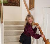 Katherine Jackson - Karup's Older Women 3