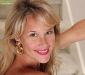 Katherine Jackson - Karup's Older Women 17