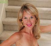 Katherine Jackson - Karup's Older Women 19