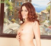 Alicia Silver - Karup's Older Women 11