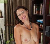 Ava Austin - Karup's Older Women 11