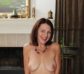 Ava Austin - Karup's Older Women 12