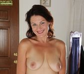 Ava Austin - Karup's Older Women 9