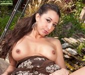 Kaylynn - Karup's Older Women 8