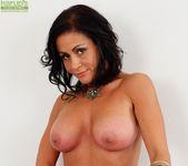 Chloe Santos - Karup's Older Women 9