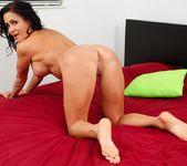 Chloe Santos - Karup's Older Women 22