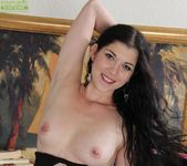 Veronica Stewart - Karup's Older Women 11