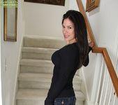Isabella Rodriguez - Karup's Older Women 2