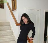 Isabella Rodriguez - Karup's Older Women 3