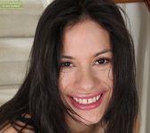 Isabella Rodriguez - Karup's Older Women 8