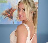 Alina Annelise - Karup's Older Women 4
