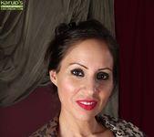 Carmen Jones - Karup's Older Women 3