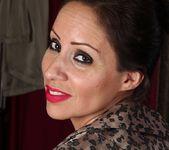Carmen Jones - Karup's Older Women 5