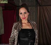 Carmen Jones - Karup's Older Women 6