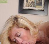 Tahnee Taylor - Karup's Older Women 7