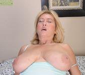 Tahnee Taylor - Karup's Older Women 13
